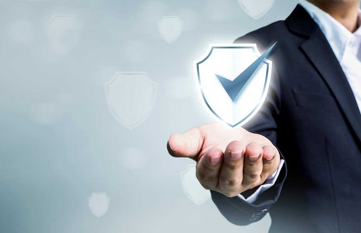 Need highly trained Cambridge security Staff?