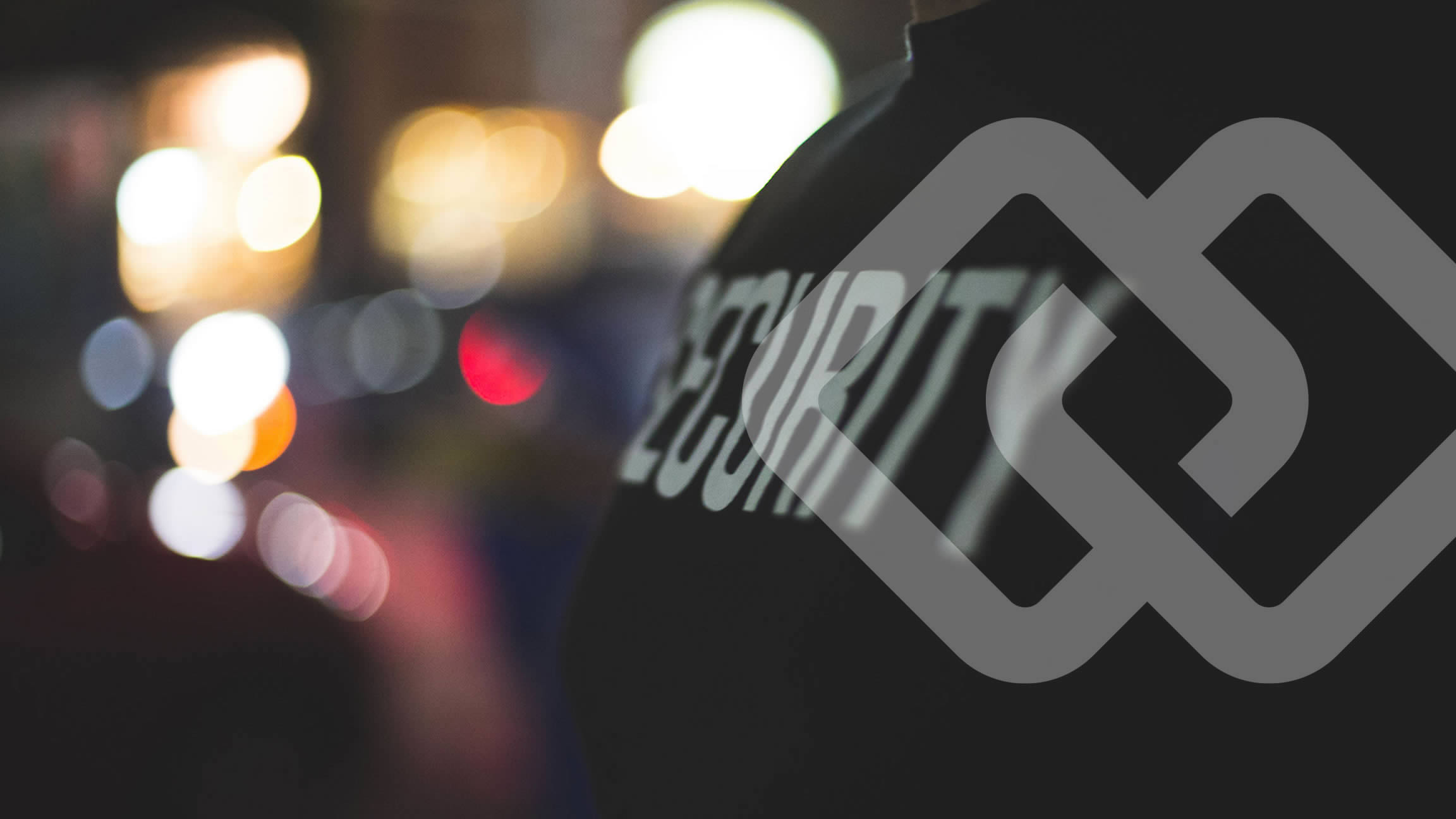 Looking for a reliable Newcastle security company?